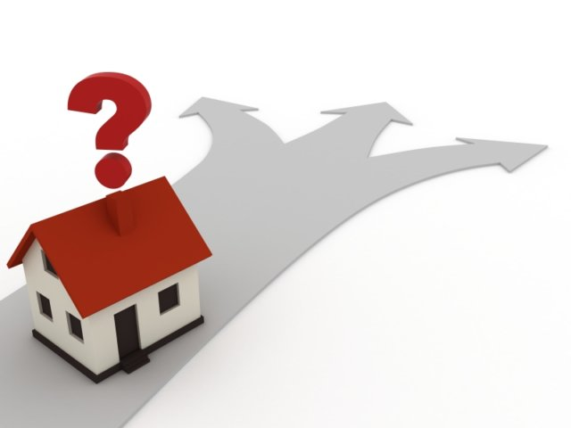 Questions to ask before you sell your home