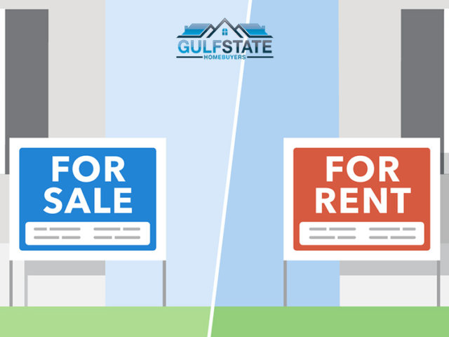 To Rent or To Buy When in Doubt, Check the numbers