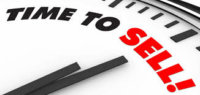 4 Signs it May Be Time to Sell Your Home!