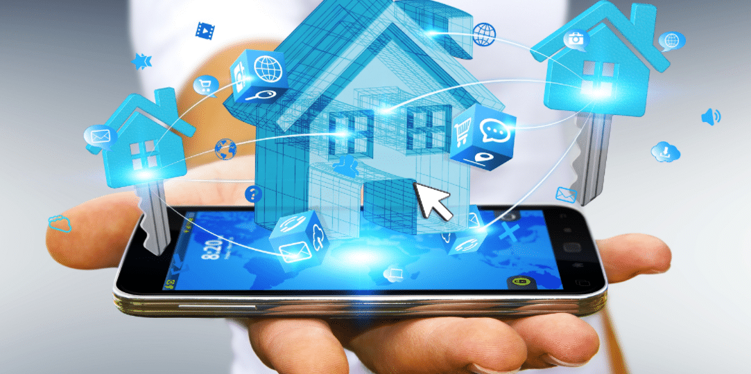 new technology for your home