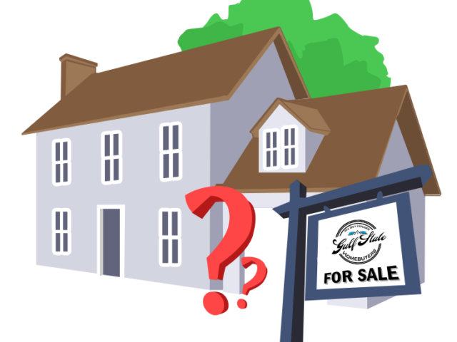5 Steps to Selling Your Inherited House