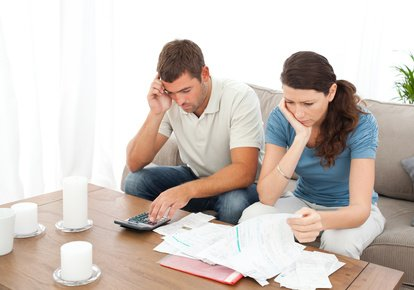 Resolving Financial Burdens by Selling Your Home