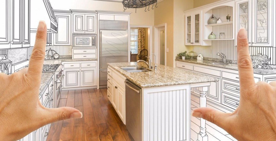 Top Renovations for 2019 Is it Time to Move