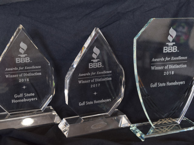Why the BBB Accreditation is Important?