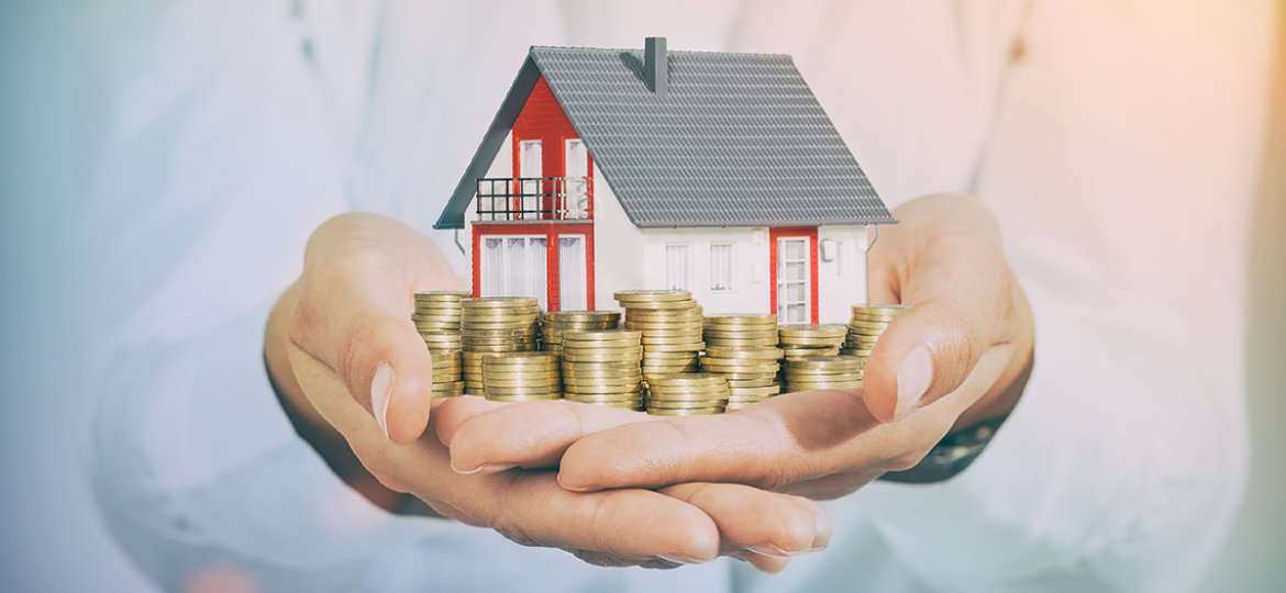 Why Selling Your Home On The Market Can Be Timely and