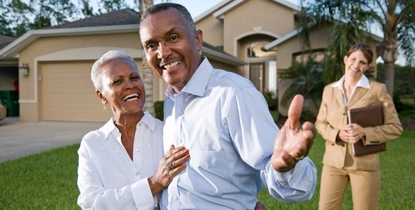 5 More Reasons Why SENIORS Should Sell Their Homes!