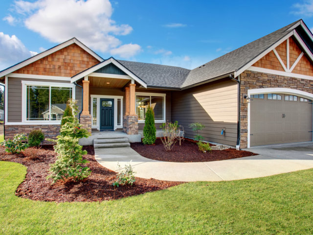 Popular Home Styles for 2019 (2)