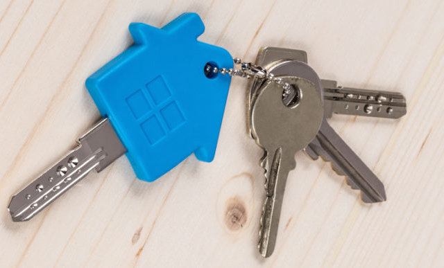 Who's Buying Homes In 2019