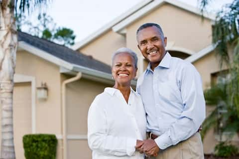 Baby Boomers Home Buyers Generation Series