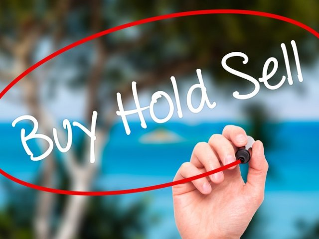 Why You Should Sell Your Investment Property in Baytown!