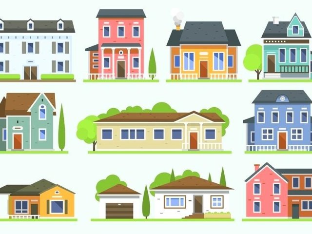 What Type of Home is Right for You